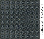 classic parquet pattern and... | Shutterstock .eps vector #526156540