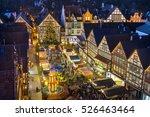Rinteln  Germany   November 27...