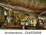 Dambulla  Sri Lanka   December...