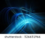 abstract background element.... | Shutterstock . vector #526651966