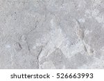 concrete wall background | Shutterstock . vector #526663993