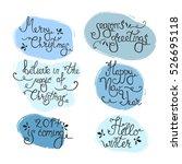 handdrawn lettering believe in