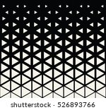 Simple Black And White Patterns 23000 Free Downloads At Vecteezy