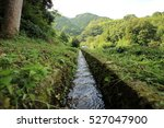 Country Waterway