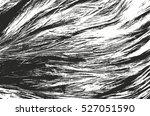 distressed overlay texture of... | Shutterstock .eps vector #527051590