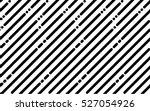 lines pattern. | Shutterstock .eps vector #527054926