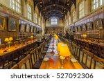 Oxford  Uk   July 19  2015  Th...