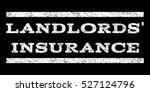 landlords' insurance watermark...   Shutterstock .eps vector #527124796