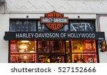 los angeles  california  ... | Shutterstock . vector #527152666