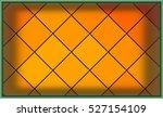 pattern from gray tiles | Shutterstock . vector #527154109