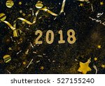 holiday background | Shutterstock . vector #527155240
