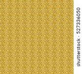 golden glitter seamless pattern | Shutterstock . vector #527336050