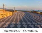 livorno  italy   july 01  2016  ... | Shutterstock . vector #527408026