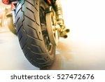 Motorcycle Tyre Big Bike  ...