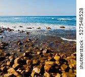 blur  in south africa    sky...   Shutterstock . vector #527548528
