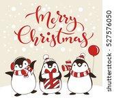 Vector Holiday Christmas...