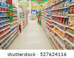 tak province thailand september ...   Shutterstock . vector #527624116