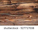 Wood Texture Close Up.