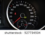 Small photo of Acceleration meter