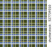 background seamless pattern | Shutterstock . vector #527739310