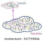 business and marketing or...   Shutterstock .eps vector #527759836