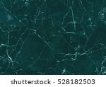 marble natural pattern for... | Shutterstock . vector #528182503