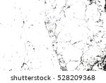 distressed overlay texture of... | Shutterstock .eps vector #528209368
