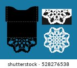 vector illustration. template...   Shutterstock .eps vector #528276538