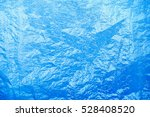 Turquoise Frost Background ...