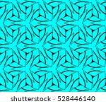 abstract background. vector... | Shutterstock .eps vector #528446140