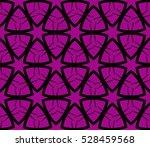 abstract background. vector...   Shutterstock .eps vector #528459568