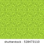 abstract background. vector... | Shutterstock .eps vector #528473110