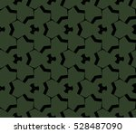abstract background. vector... | Shutterstock .eps vector #528487090