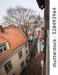 view of tallinn  estonia | Shutterstock . vector #528492964
