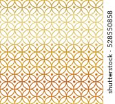 seamless geometric pattern | Shutterstock . vector #528550858