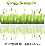 very high quality original... | Shutterstock .eps vector #528565720