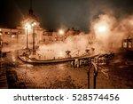 Sz    Chenyi Thermal Bath