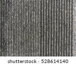 abstract texture of denim linen ... | Shutterstock . vector #528614140