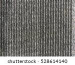 abstract texture of denim linen ... | Shutterstock . vector #528614140