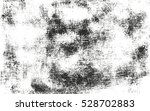 distressed overlay texture of... | Shutterstock .eps vector #528702883