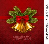 Jingle Bells  Winter Gold...