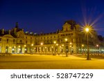 paris  france   december 4 ... | Shutterstock . vector #528747229