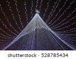 timisoara  romania  december 13 ... | Shutterstock . vector #528785434