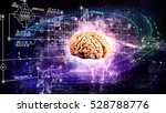 Space Brain. Science