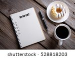 to do list | Shutterstock . vector #528818203