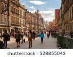 mexico city  mex   oct 27  2016 ...   Shutterstock . vector #528855043
