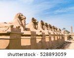 Luxor  Egypt   November 29 ...