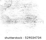 texture grunge. dust overlay...   Shutterstock .eps vector #529034734
