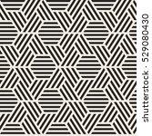 Triangle Pattern  Modern...