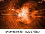 abstract background | Shutterstock . vector #52917580